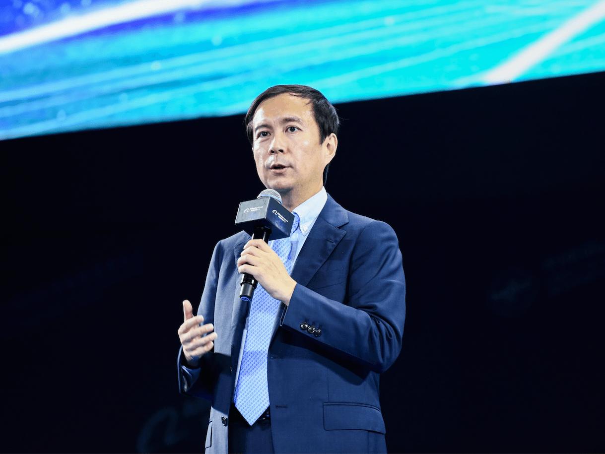 Aussie Retailers to Benefit from Alibaba's $200 Billion Imports Pledge