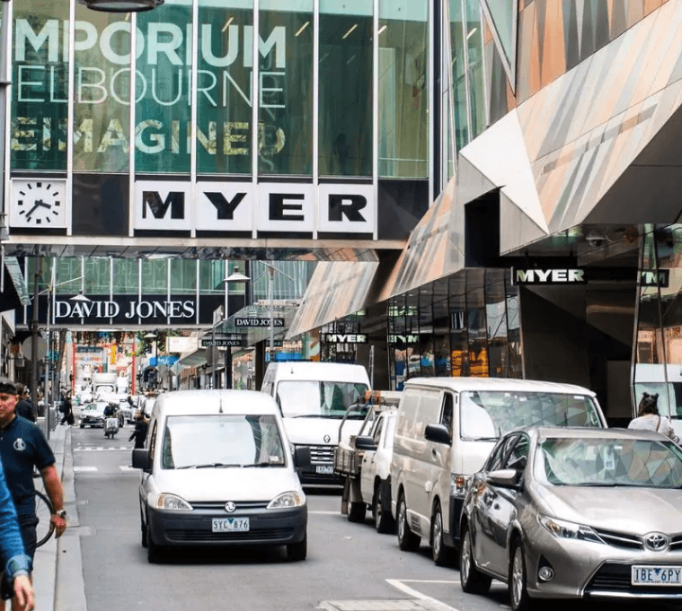 Everything You Need to Know as the Myer, Premier Saga Continues