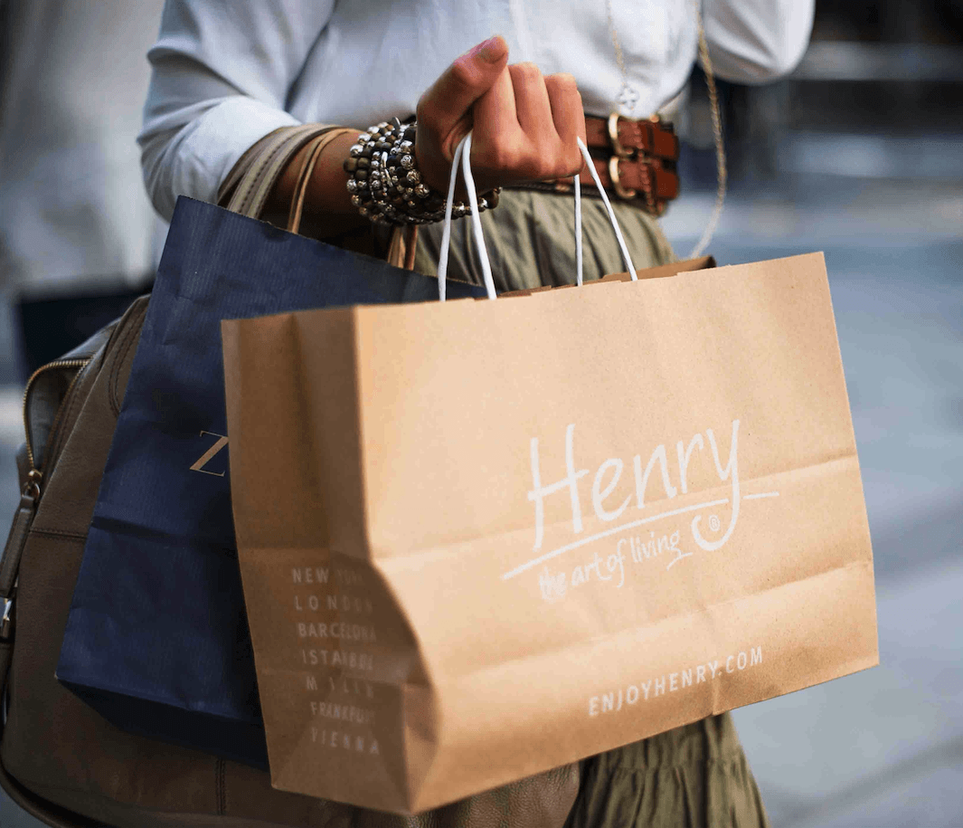 The E-commerce Trends Gearing Up For Impact in 2019