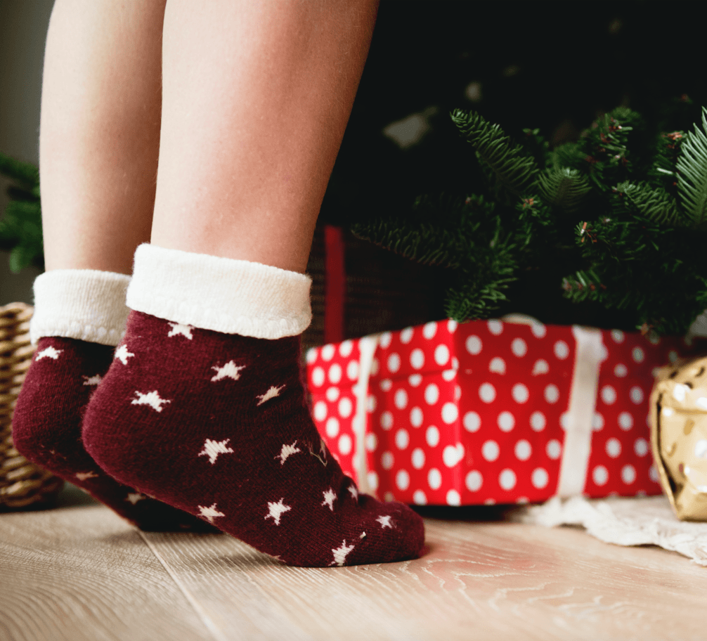 5.3 Million Aussies to Shop Online on Christmas Day