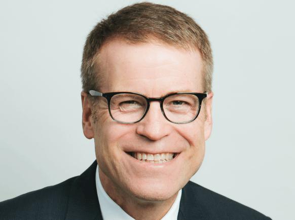 Nordstrom Exec Dies at Age 58