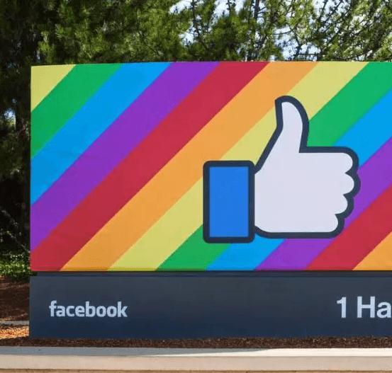Facebook Buys AI Online Shopping Start-Up