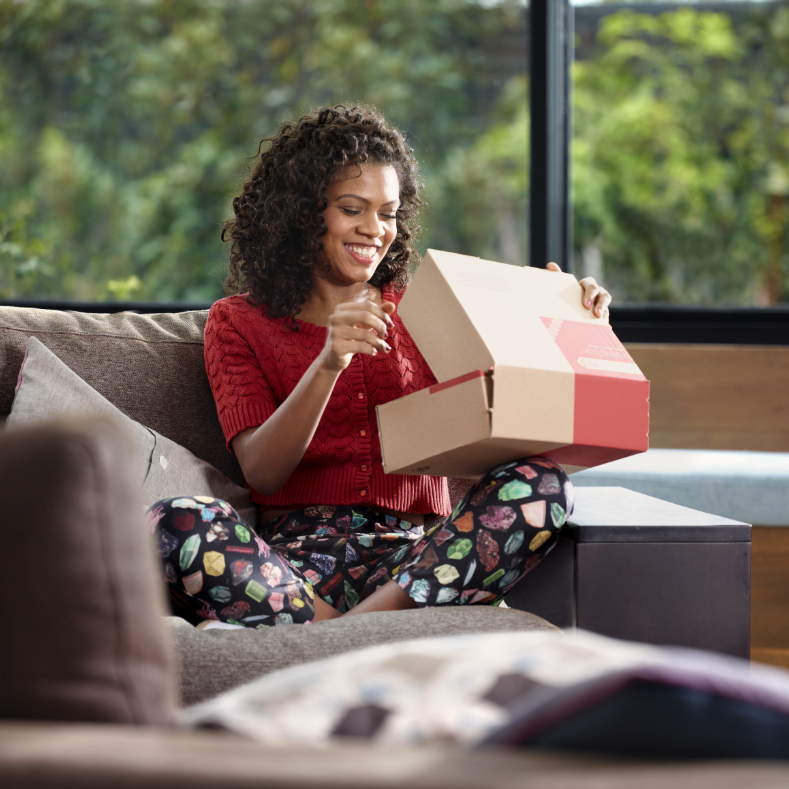 2018 Online Shopping Events: How Much Did They Grow YOY?