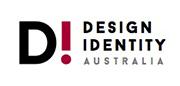 image branding