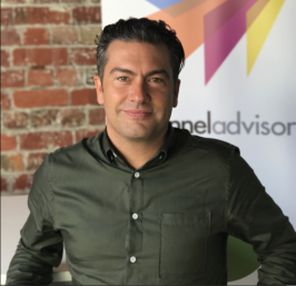 ChannelAdvisor Partners with MyDeal