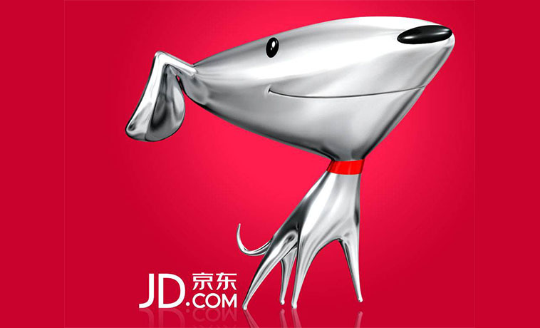 JD.com Silently Exits Aussie Waters