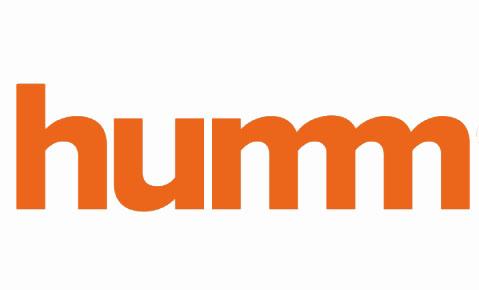 FlexiGroup Limited's New BNPL Platform: humm