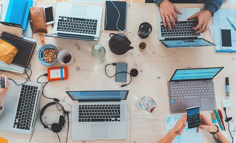 Three Key Ways to Maximise Your Revenue with Data-Driven Marketing