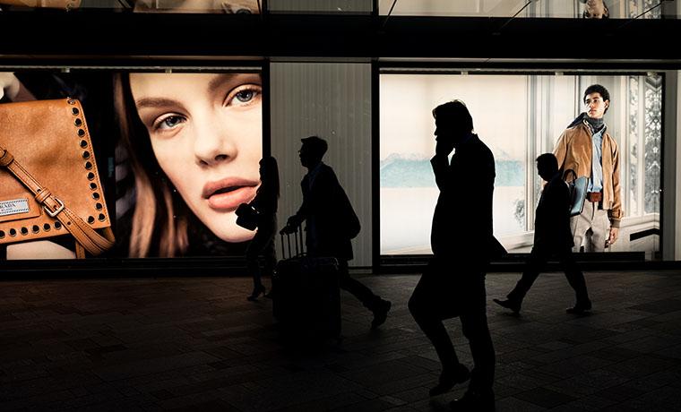 The Evolution of the Retail Marketing Landscape in Australia