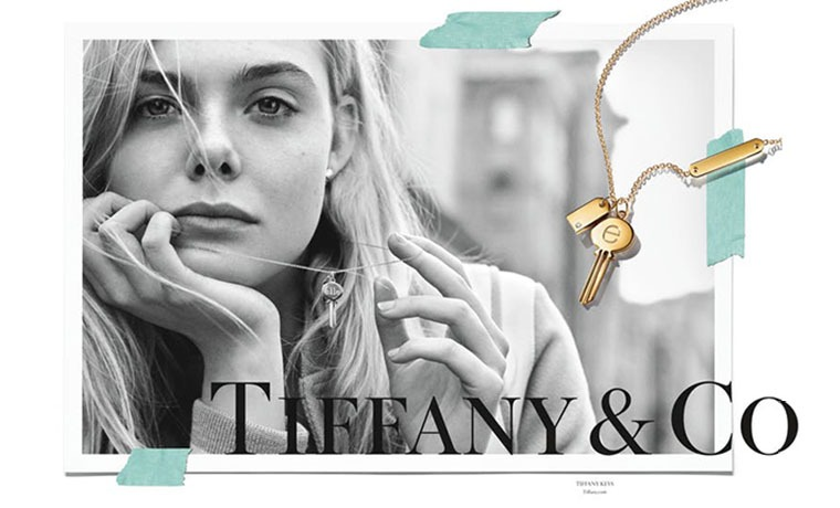 LVMH Buys Tiffany & Co for $23 Billion to 'Restore its Lustre'