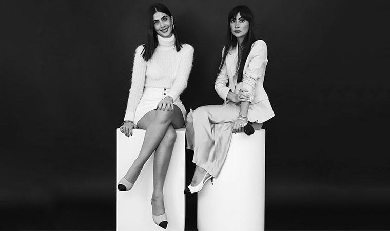 Meet Verge Girl: the Brisbane Pureplay Retailer Bringing Fashion to Celebs