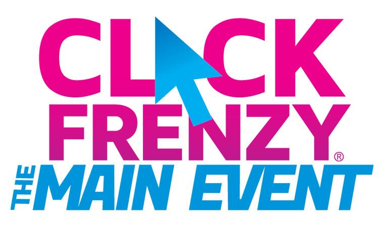 Click Frenzy To Break Records in 2020