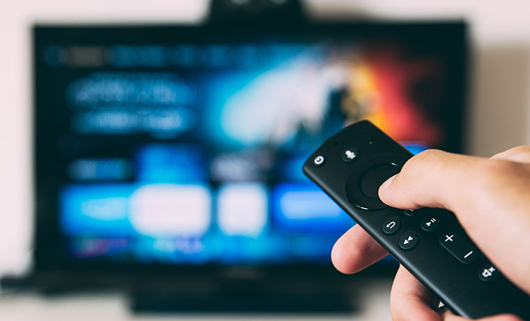 Ask the Experts: Putting Three TVCs to the Test