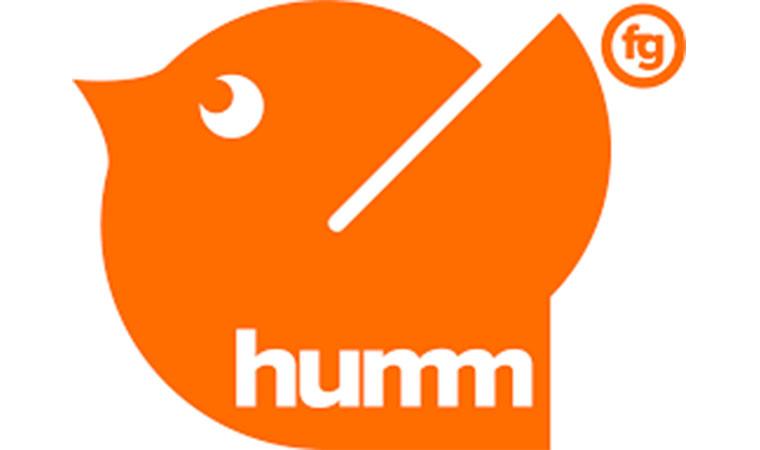 flexigroup Rebrands to humm