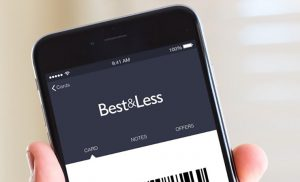 Best & Less' Online Sales Up 80 Percent YoY