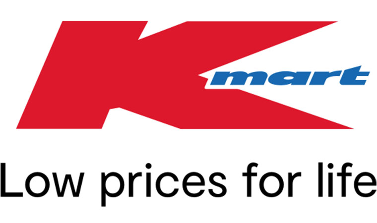 Kmart Partners with commercetools to Further Digital Growth