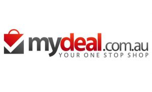 MyDeal Reports Strong Results in FY21