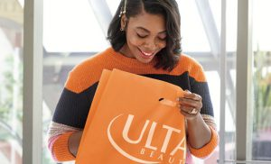 Is Ulta's Loyalty Program a Gold Standard for Beauty Retailers?