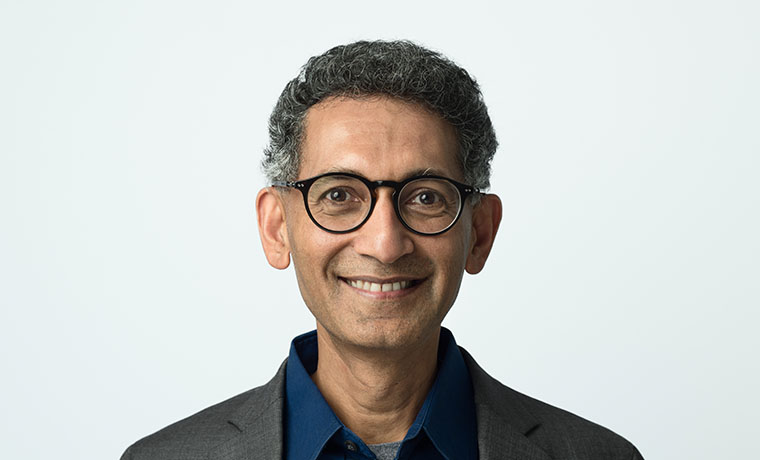 Harnessing Long Term Growth in 2021 | Q&A with Zoho