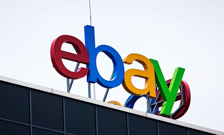 eBay FY20 Results 'Better Than Expected'