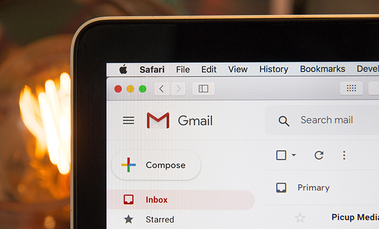 Email is Dead (unless you look at the data)