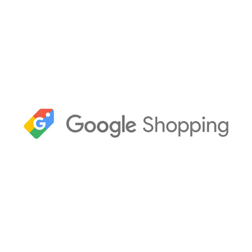 Google Just Killed its Shopping App - Does it Matter?