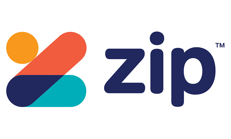 Zip Expands into Europe and Middle East, Acquires Two BNPL Platforms