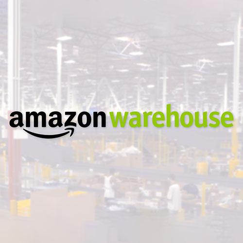 Amazon Australia Jumps on the Re-Commerce Bandwagon