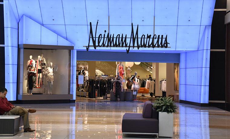 Neiman Marcus' $500 Million Secret to Understanding its Customers