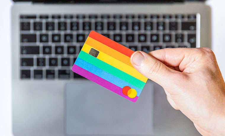 How Retailers Can Continue to be Good Allies After Pride Month