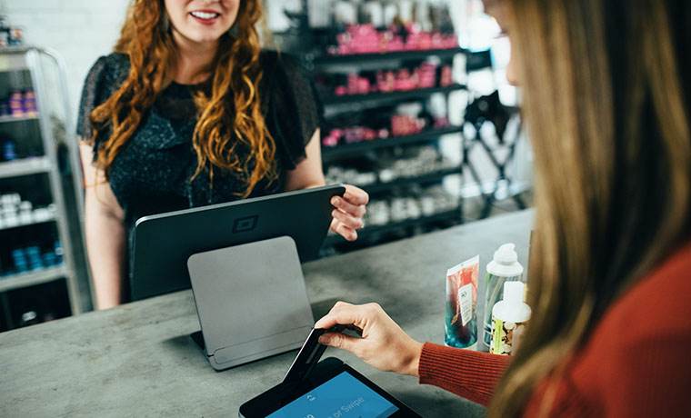 Avoiding Workplace Disruption in 2021: Vaccines and Better Management of Retail Casual Workers