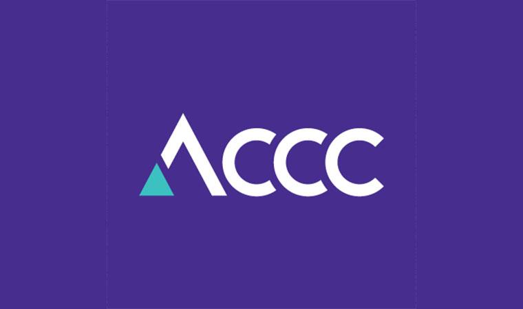 Kogan, eBay, Amazon and Catch Under Investigation from ACCC