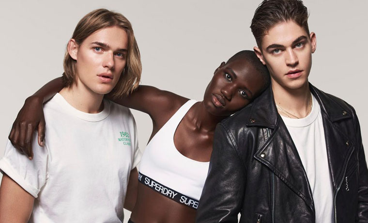 Brand Collective Snapped Up by LK Group