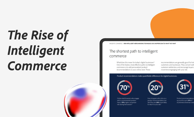 How AI-driven Product Recommendations Are Driving Ecommerce In 2021