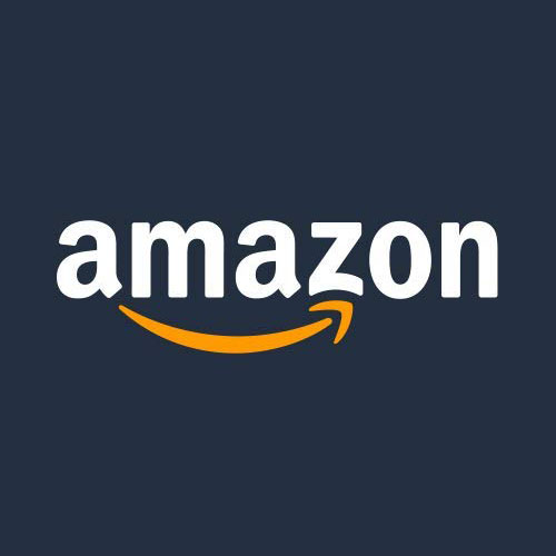 Amazon's Figures Aren't a Concern - Unless You Become Complacent