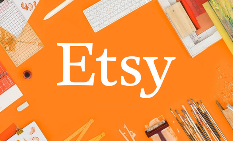Etsy's Shares Tanked this Week - Here's Why