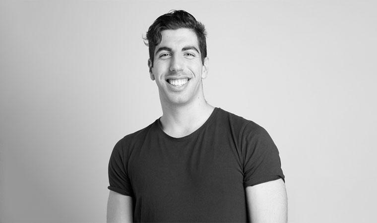 TikTok, Social Commerce, Brand Collective: Q&A with Matthew Iozzi