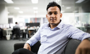 MyDeal Launches into FY22 with