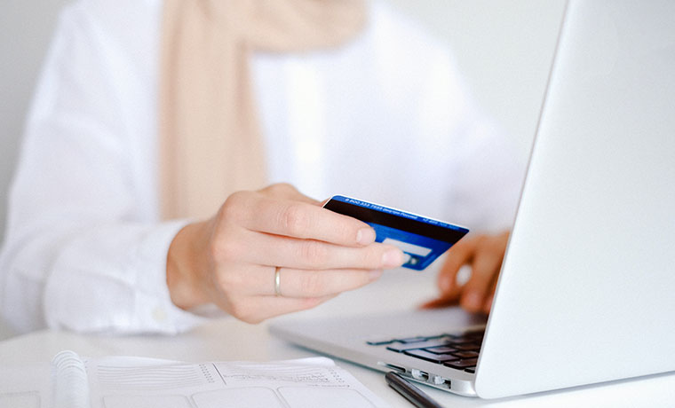Australians Bought More Online in July than Ever Before