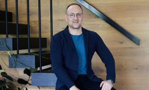 MySale Snaps Up Former Catch Executive as New CEO