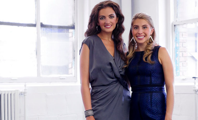Rent the Runway is Filing for an IPO