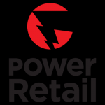 powerretail