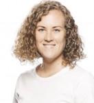 Alison O'Brien